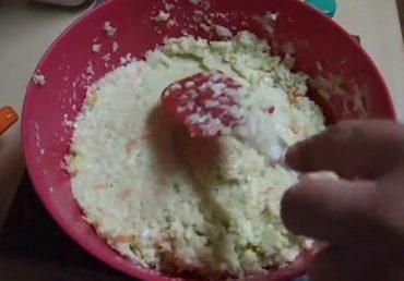 coleslaw-salad.jpeg