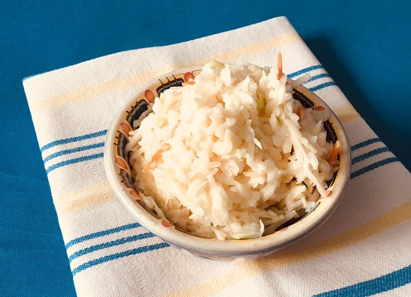 coleslaw-salad2.jpg