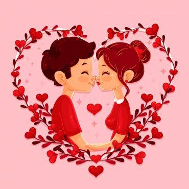 couple-love.jpg