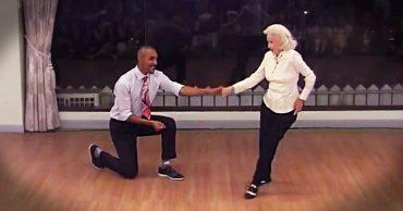 dancing-granny.jpeg