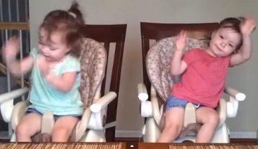 dancing-twins.jpg
