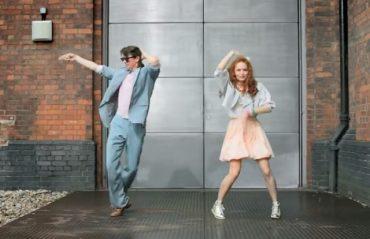 dancing-video.jpg