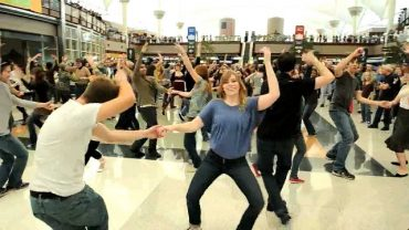 denver-airport-flash-mob.jpg