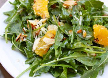 detox-salad.jpg