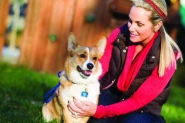 dog-owner.jpg