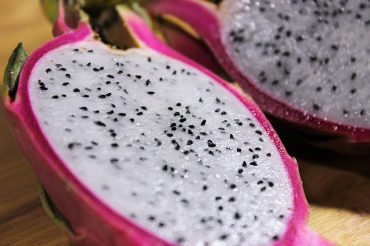 dragon-fruit-1532127_640.jpg