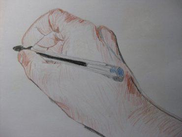 drawing-61103_640.jpg