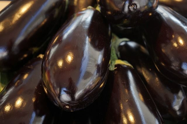 eggplant-318194_640.jpg