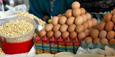 eggs-market.jpg