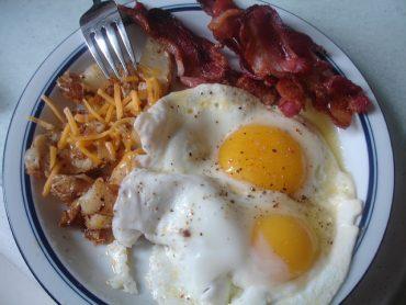 eggs-with-bacon.jpg