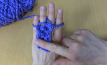 finger-knit.jpg