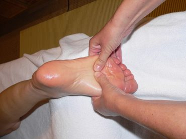 foot-740206_640.jpg