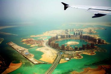 from-air-22.jpg