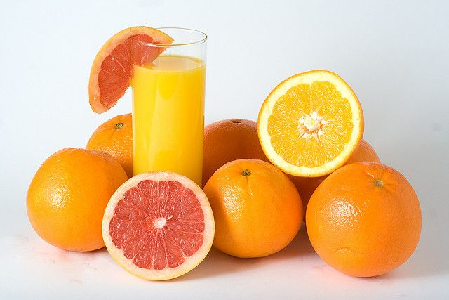 fruit-juice.jpg