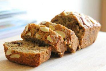 gluten-free-cake.jpg