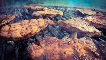 grill-804299_640.jpg