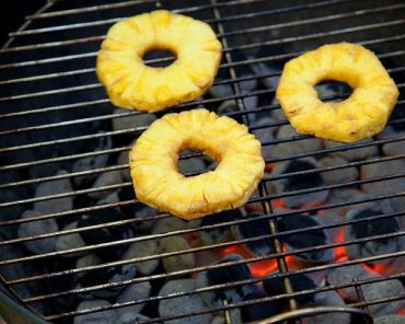 grilled-pineapples2.jpg