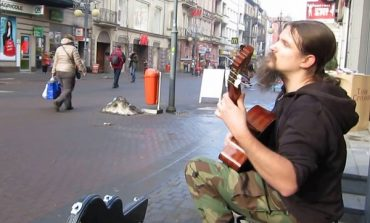 guitar-player.jpg