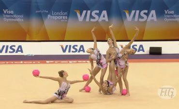 gymnasts2.jpg
