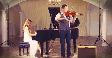 hallelujah_piano_and_violin.jpg