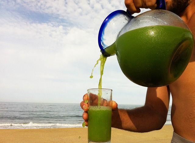 healthy-drink.jpg
