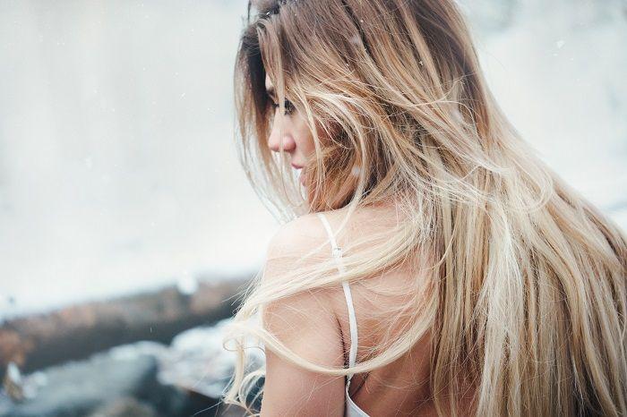 healthy-hair-1.jpg