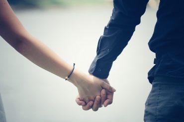 holding-hands2.jpg