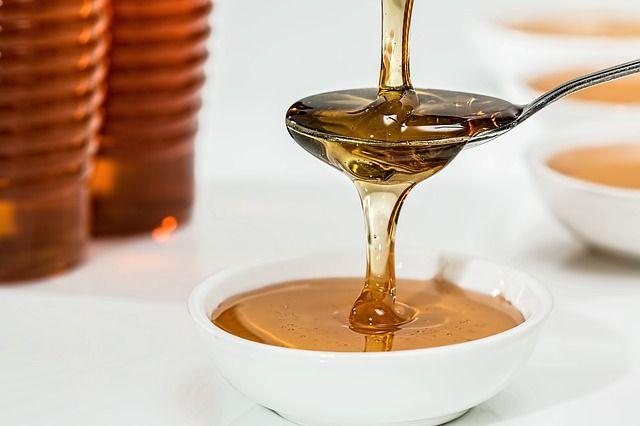 honey-1006972_640.jpg