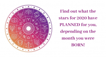 horoscope2020.png