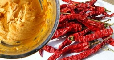 hot-chili-peppers-cream.jpg