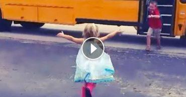 hug-video.jpg