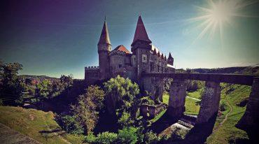 hunyadi_castle3.jpeg