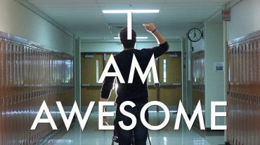 i-am-awsome.jpg