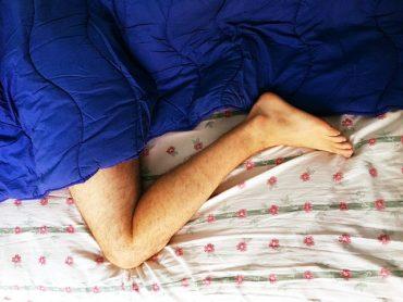insomnia-leg2.jpg