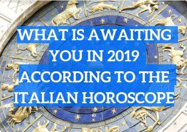 italian-horoscope2019.jpg
