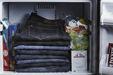 jeans-freezer.jpg