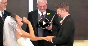 laughing-bride.jpg