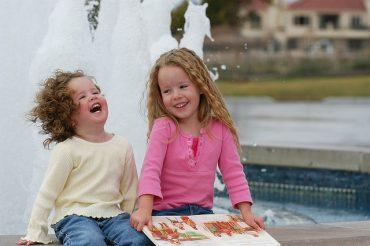 laughing-kids.jpg