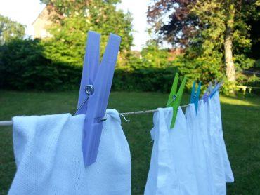 laundry-143962_640.jpg