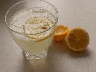 lemon-wrikles.jpg