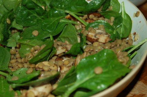 lentil-salad.jpg