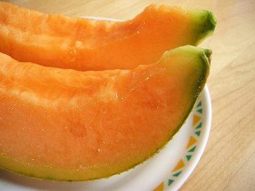 melon-2.jpg
