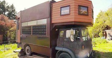 mobile-home-truck.jpg