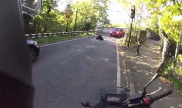 motocycle-gesture.jpg