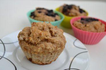 muffins-with-banana-chocolate.jpg