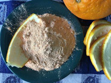 natural-vitamin-c3.jpg