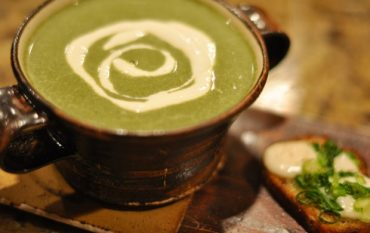 nettle-soup.jpg