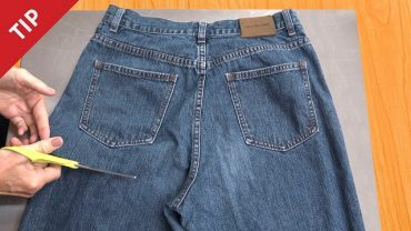old-jeans.jpg
