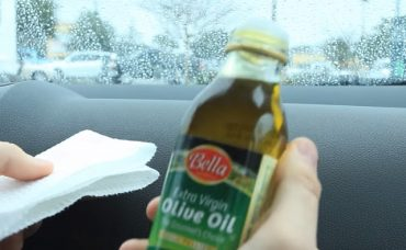 olive-oil-car.jpeg