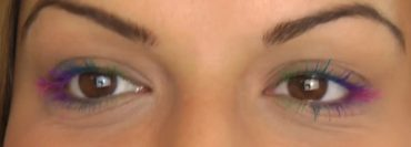 ombre-lashes.jpg